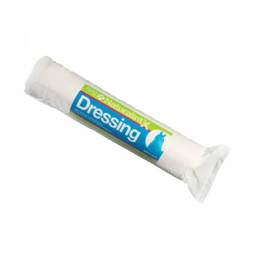 NAF NaturalintX Dressing Roll