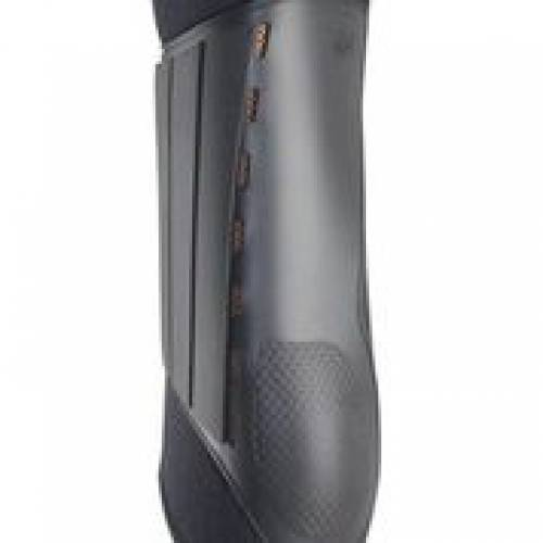 Woof Wear Smart Event Boots - Hind