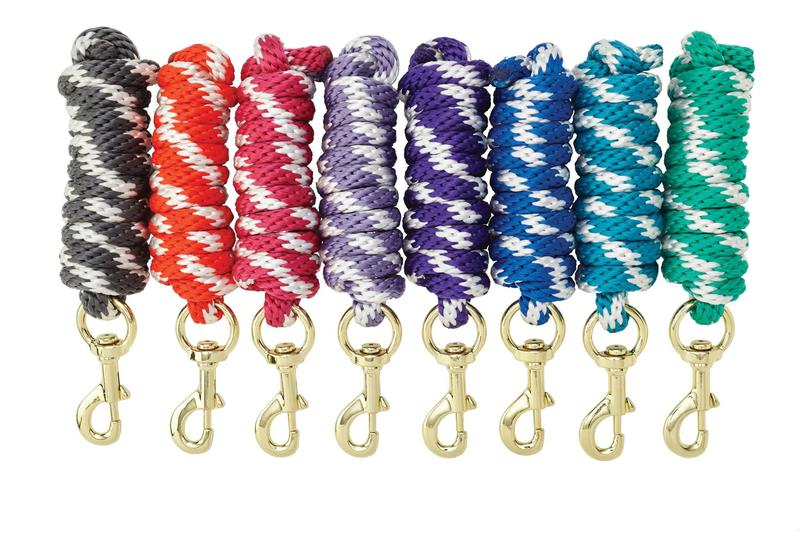 Poly Leadrope