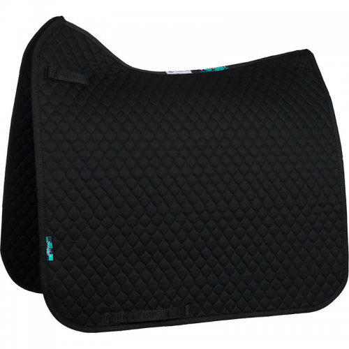 Nuumed HiWither Everyday Dressage Saddlepad