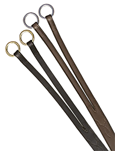 Sabre Standing Martingale Attachment