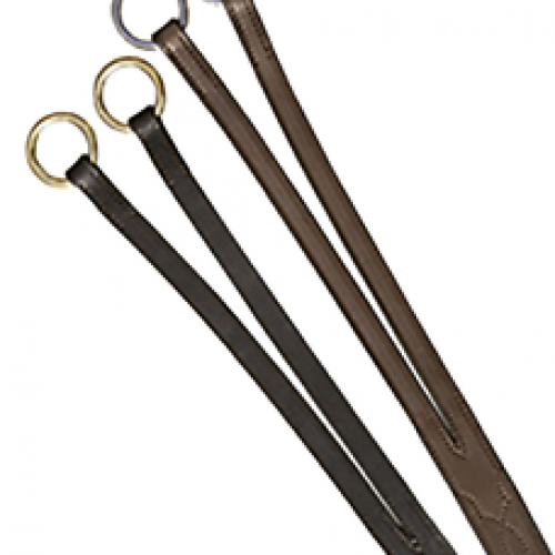 Standing Martingale Attachment