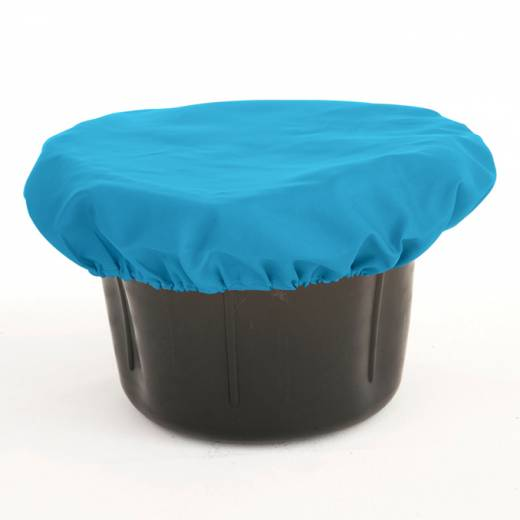 Brights Bucket Cover