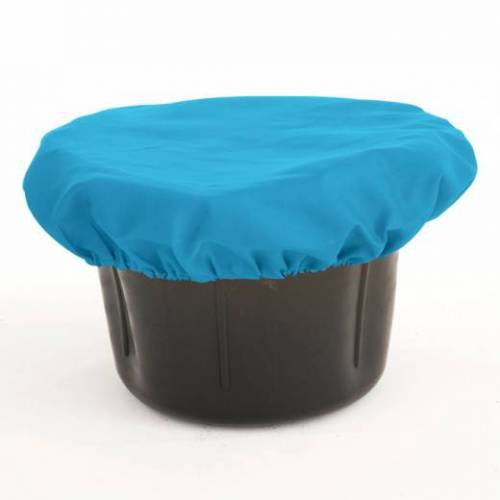 Brights Bucket Cover image