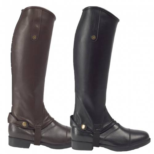 Childs Treviso Gaiters image