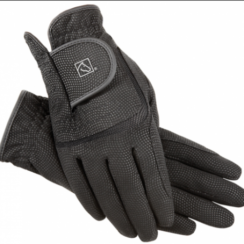 Tagg SSG Digital Glove