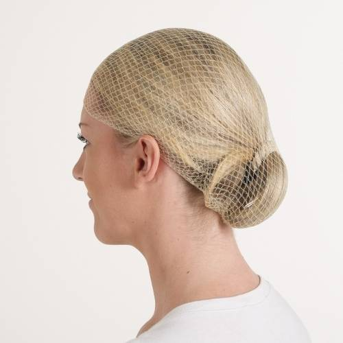 Harpley Hairnets - Twin Pack