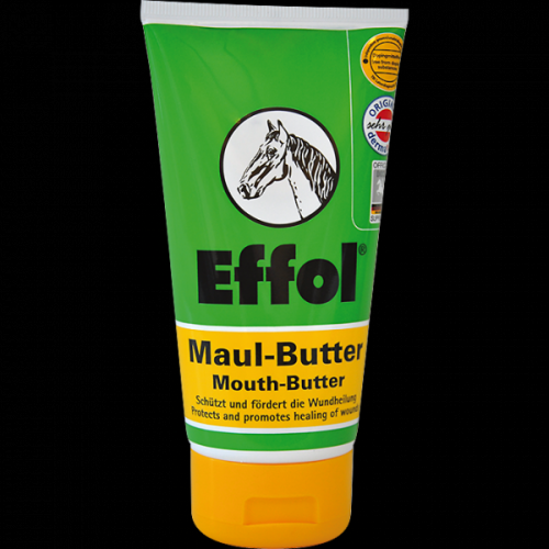 Effol Lip Butter