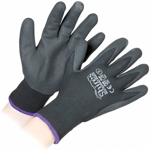 Shires Aubrion All Purpose Yard Gloves