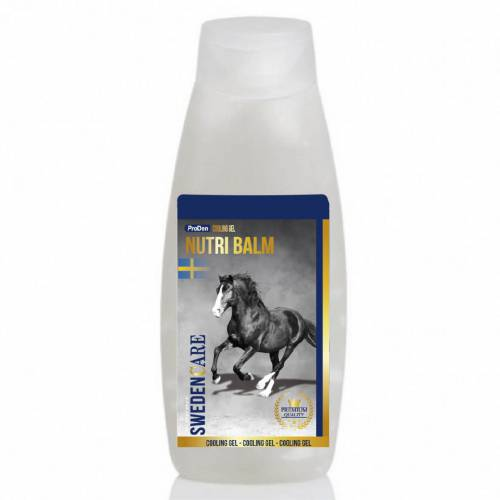 NutriScience NutriBalm