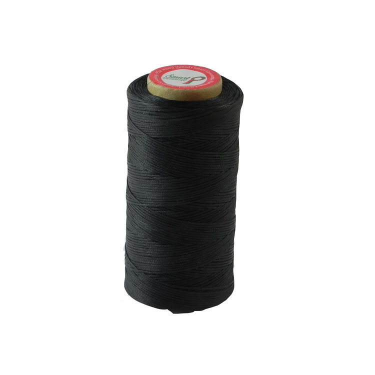 Smart Grooming Waxed Plaiting Thread - 270m
