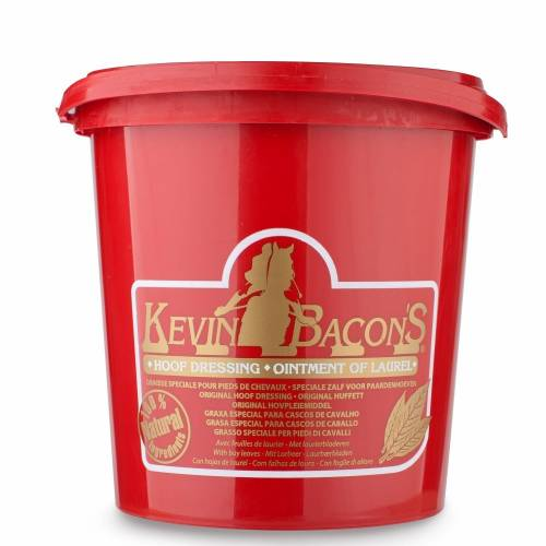 Kevin Bacon Original Hoof Dressing - 1ltr