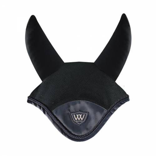 Woof Wear Vision Fly Veil - Navy
