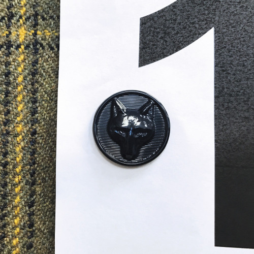 Equetech Magnetic Number Holders