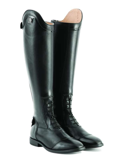 Fonte Verde Adults Pico Competition Boots