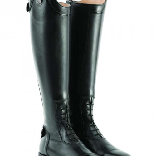Fonte Verde Adults Pico Competition Boots  image
