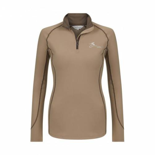 LeMieux Base Layer - Mink