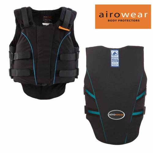 Airowear Outlyne - Childs