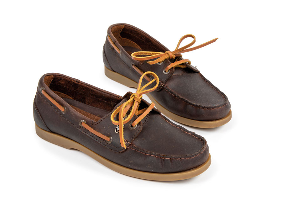 NEW! SHIRES CASUAL FOOTWEAR!