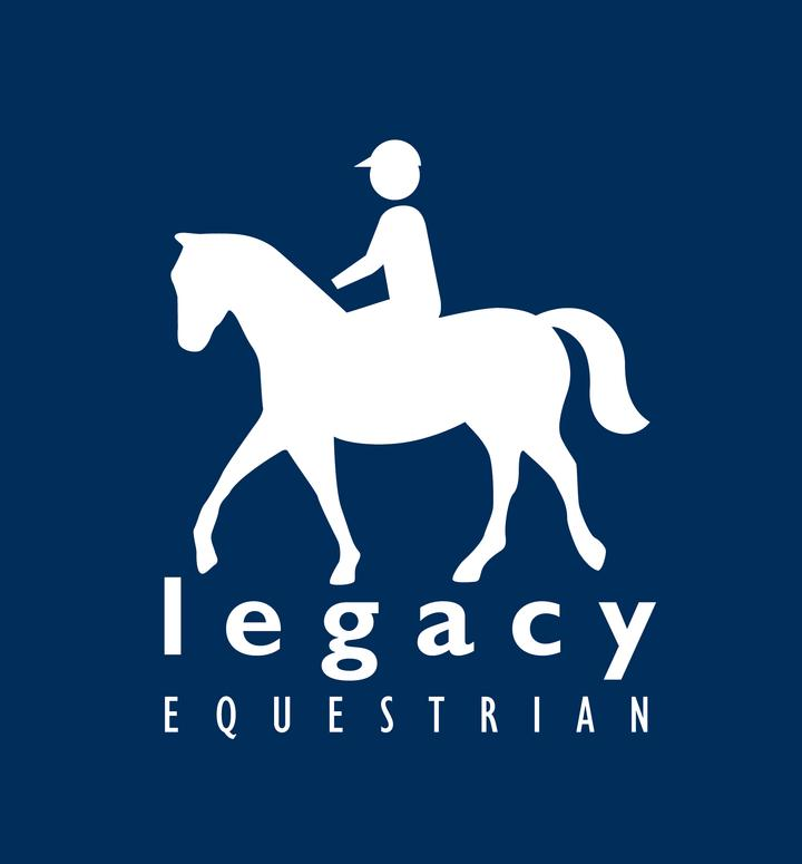 Legacy Products logo