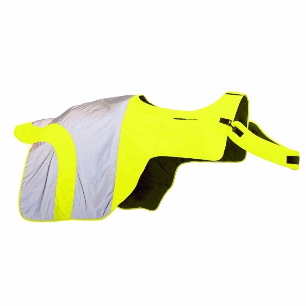 HI VIZ SALE - THIS WEEKEND ONLY!