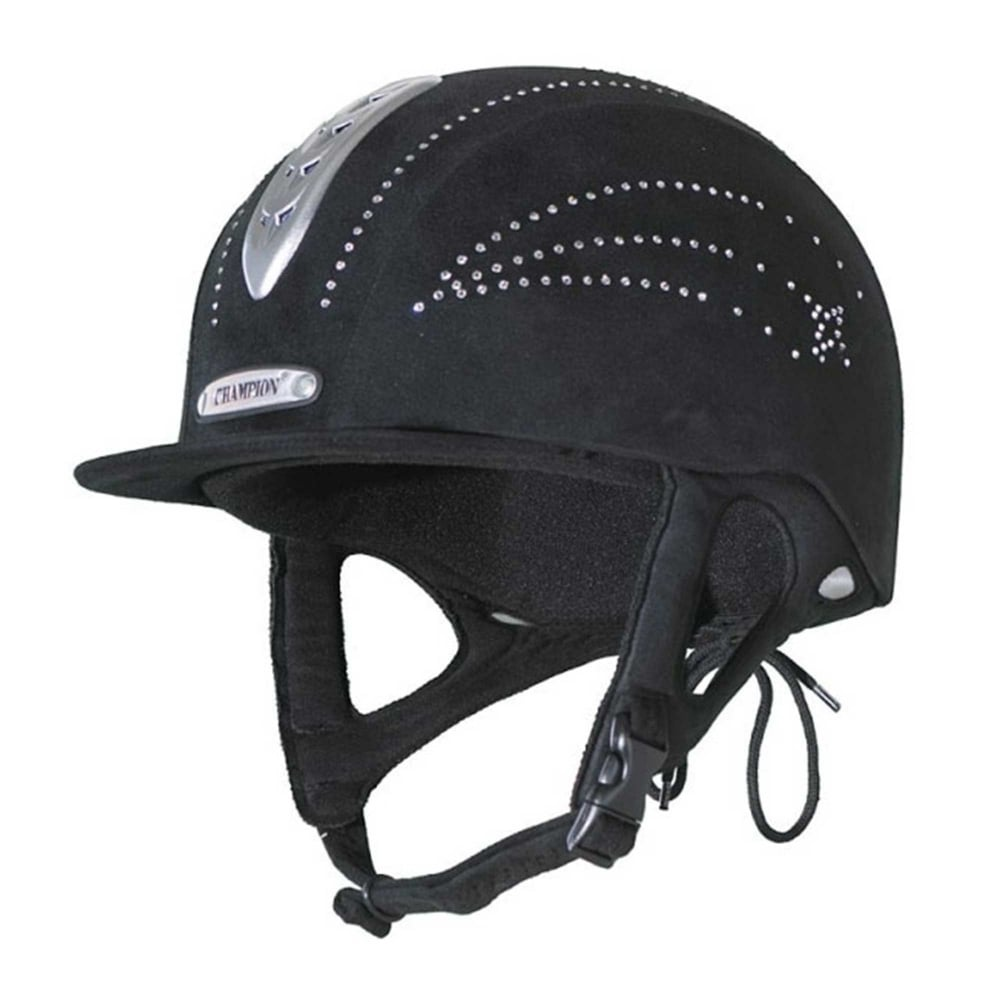 RIDING HAT SALE FROM £35.00!